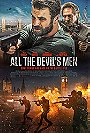 All the Devil