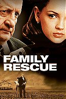 Family Rescue (1997)