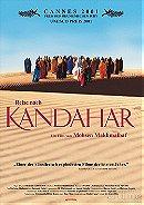 Kandahar (The Sun Behind the Moon)