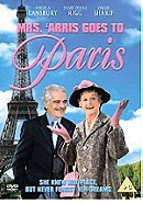 Mrs. 'Arris Goes to Paris                                  (1992)