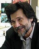 Víctor Erice