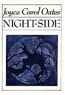 Night-side: Nineteen tales