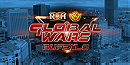 ROH/NJPW Global Wars Tour 2017 - Buffalo