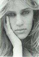 Brooke Staricha