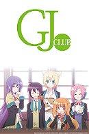 GJ-Club