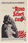 The Blood on Satan