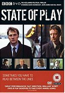 State of Play (2003)