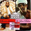 Speakerboxx / The Love Below [2 CD]