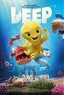 Deep (2017)