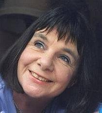 Julia Donaldson