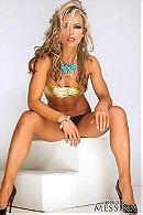 Lindsay Messina