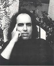 John Alan Schwartz