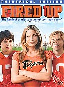 Fired Up (Theatrical Version)