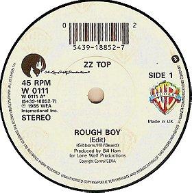 ❥ Rough Boy Remix ❥❦❧❃ ⊱╮
