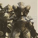 Selections from Final Fantasy XII