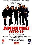 Amici Miei - Atto II (1982)