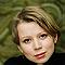 Aleksandra Kulikova