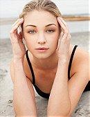 Maddie Sonnendecker