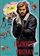 Bloody Friday                                  (1972)