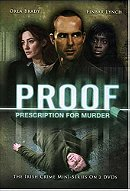 Proof                                  (2004-2005)