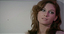 Lisa Leonardi