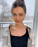 Zhenya Katava