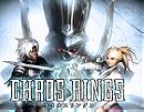 Chaos Rings