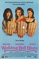 Wedding Bell Blues                                  (1996)