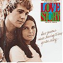 Theme From Love Story (Finale)