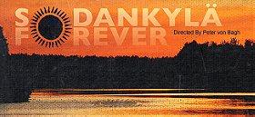 Sodankylä Forever