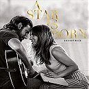A Star Is Born Soundtrack