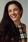Brooke Chamberlain
