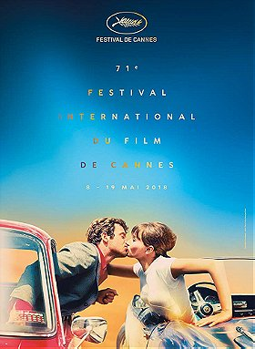 Festival international de Cannes