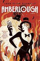 Amberlough (Amberlough Dossiers) - Lara Elena Donnelly