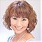 Miho Yamada