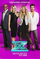 The X Factor: USA