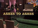 Columbo: Ashes to Ashes