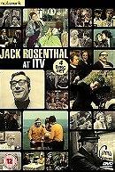 ITV Playhouse                                  (1967- )