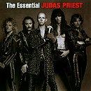 Essential Judas Priest