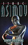 Robots and Empire (Panther science fiction)