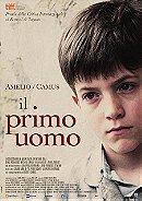 Le premier homme                                  (2011)