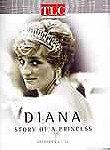 Diana - Story of A Princess (Episodes 1 - 4)