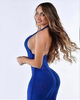 Itza Reyna