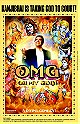 OMG: Oh My God!                                  (2012)