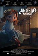 Angela's Christmas