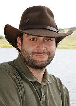 Dave Filoni