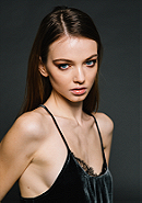 Daria Sergeeva