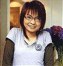 Ann Thitima Pratoomtip