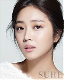 Bo Ah Jo