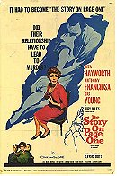 The Story on Page One                                  (1959)